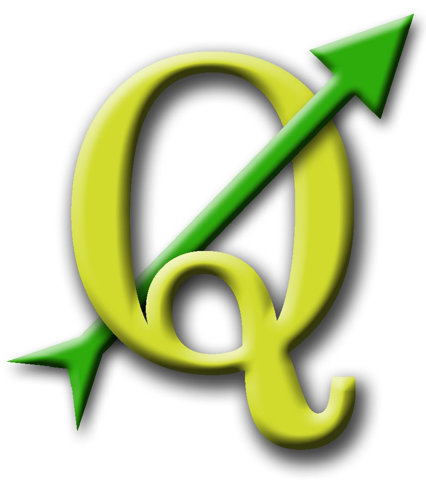 Qgis icon new verylarge.jpg